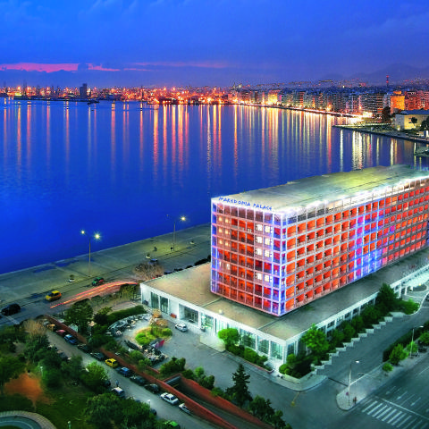02.-Makedonia-Palace-view-2