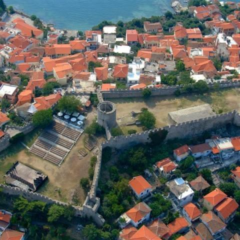 TLT Kavala frourio