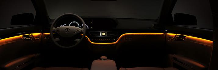 mercedes-benz-s-class_wv221_facts_comfort_interior_715x230_12-2011